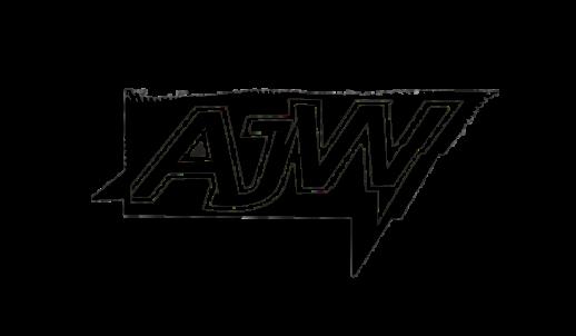 ajw_logo